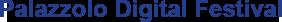 palazzolo logo